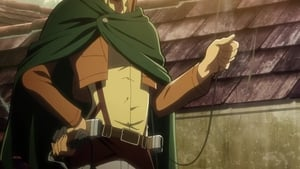 Attack on Titan: 1×24