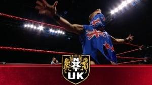 WWE NXT UK: 1×14