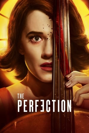 Baixar The Perfection (2019) Dublado via Torrent