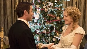 Murdoch Mysteries Season 0 : Episode 28
