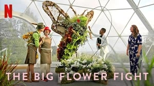 The Big Flower Fight (2020)