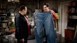Kevin Can Wait: 1×22