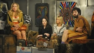 2 Broke Girls: 4×10
