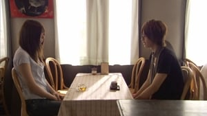 Kamen Rider Season 18 :Episode 29  Episode 29