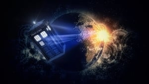 Doctor Who 1ª a 10ª Temporada