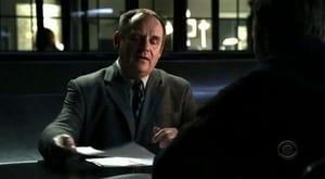 HD series online CSI: Crime Scene Investigation Season 6 Episode 23 Bang-Bang