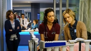 Chicago Med: 3×11