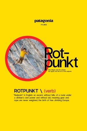 Rotpunkt (2019)