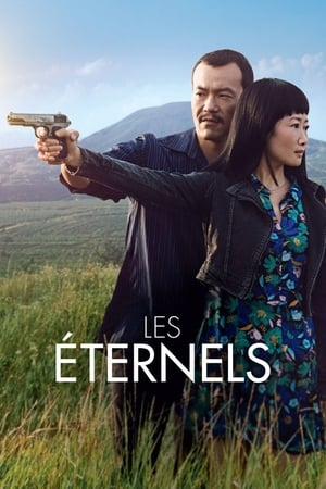 Film Les Éternels (Ash is purest white)  (Jiang Hu Er Nü) streaming VF gratuit complet