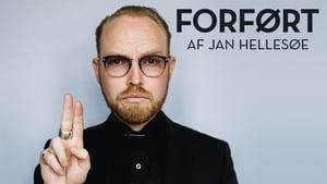 Forført – af Jan Hellesøe (2020)