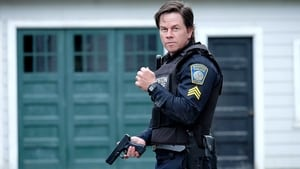 cattura di Patriots Day [SUB-ITA]