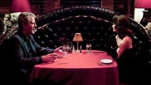 Anthony Bourdain: Parts Unknown Season 3 Episode 2