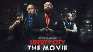 Liberty City The Movie [2019]