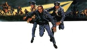 ดูหนัง The Great Escape (1963) แหกค่ายมฤตยู