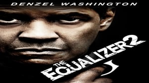 The Equalizer 2 (2018) 480p Bluray 500MB