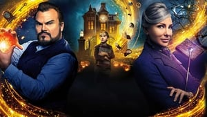 The House with a Clock in Its Walls (2018) BluRay  480p, 720p