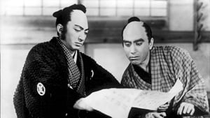 Japanese movie from 1936: Capricious Young Man