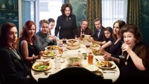 Im August in Osage County [2013]