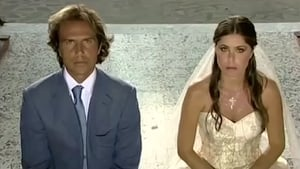 Parentesi tonde (2006)