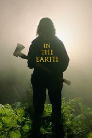 In the Earth-Ellora Torchia