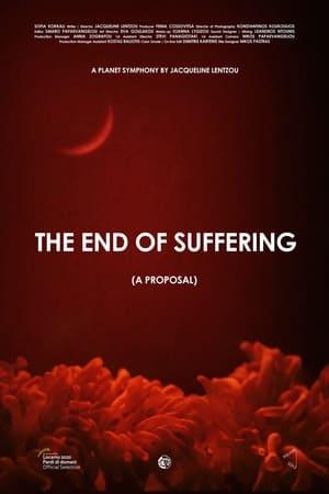 Το Τέλος του Πόνου (Μία Πρόταση)