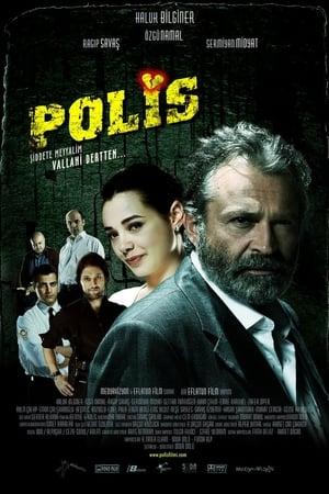 Police-Haluk Bilginer