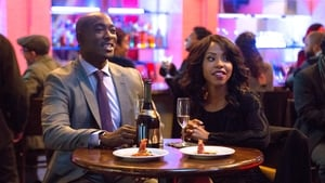 Being Mary Jane Season 4 Episode 7