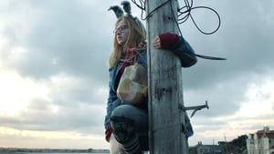Dev Avcısı – I Kill Giants