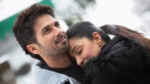 Kabir Singh (2019) Bollywood Full Movie Watch Online Free Download HD
