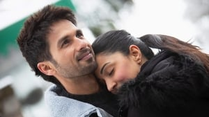 Kabir Singh Bollywood Movie in HD