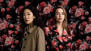 Killing Eve, Season 1 picture