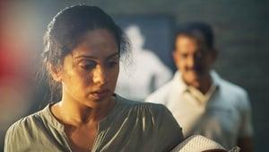 Arishadvarga (2019), film online subtitrat