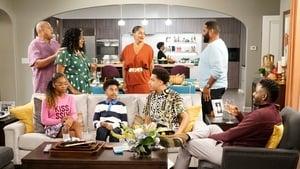 black-ish Season 6 Episode 1