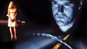Lost Highway – Útvesztőben