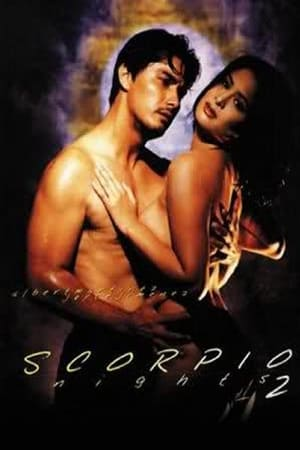 Scorpio Nights 2