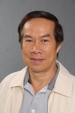 Jason Pai Piao isPrime Minister Cao