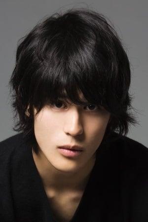 Kanichiro isKohei
