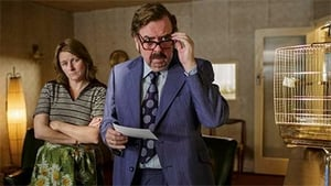 The Enfield Haunting sezonul 1 episodul 1