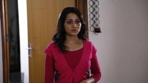 Adhagappattathu Magajanangalay (2017)