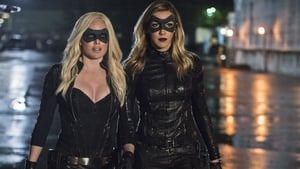 Arrow Season 4 Episode 6