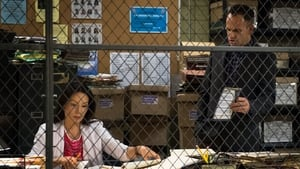 Elementary Season 3 : Episode 7