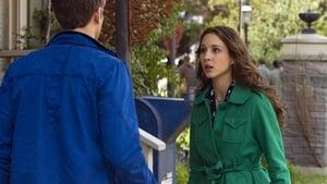 Pretty Little Liars sezonul 4 episodul 6