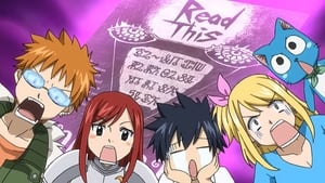 Fairy Tail S1 episode 19 subtitle indonesia