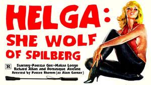 Helga, She Wolf of Spilberg (1977)