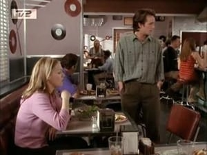 Seriale HD subtitrate in Romana Dealurile Beverly, 90210 Sezonul 10 Episodul 25 Episodul 25
