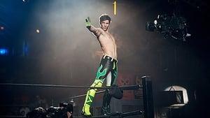 Lucha Underground: 1×18