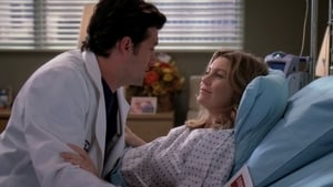Serie HD Online Grey's Anatomy Temporada 6 Episodio 5 Invasión