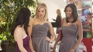 Happy Endings Season 2 Episode 8
