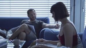 Assistir Losing Alice: 1 Temporada Episódio 5