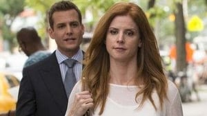 Suits : Avocats sur Mesure Saison 2 Episode 9 en streaming